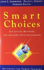 Smart Choices (German)